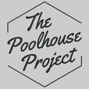 The Poolhouse Project
